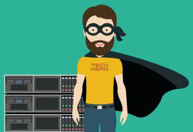 Infographic-Tech-Support-Hero-01